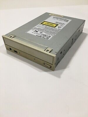 NEC DVD RW 3520A DRIVER DOWNLOAD FREE