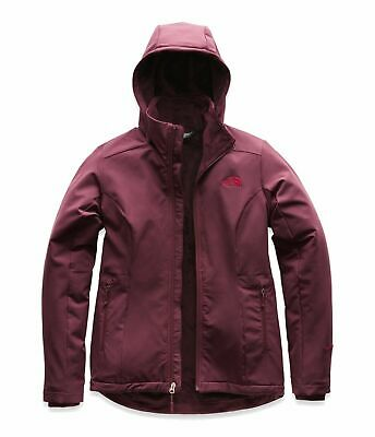 31a51222d THE NORTH FACE Women's Shelbe Raschel Jacket Bright Navy S M L XL ...