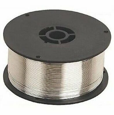 Stainless 308 Lsi 0.8 x 5kg Mig Wire