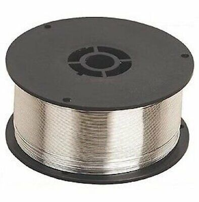 Stainless 308 Lsi 1.0 x 5kg Mig Wire