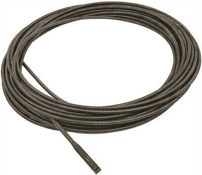 RIDGID 470525 C-32 3/8 In. X 75 Ft. Inner Core Drain Cleaning Cable