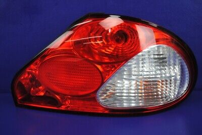 URO Parts RLR-XTYPE Tail Light Ring