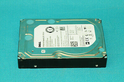 *Brand New* AVAYA IP Office 500 Module/Card PRI 1U 700417439 Trunk Card 1YrWty