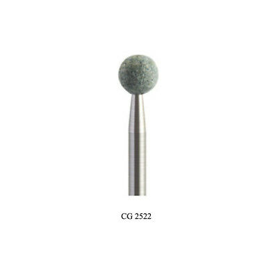 Toboom Abrasive Mounted Point Ratoary with Silicone Carbide for Alloy Grinding