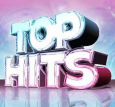 "378 Styles For YAMAHA Genos-Tyros-Psr ""Top Hit's"" - Download"