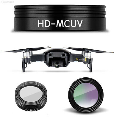for DJI MAVIC AIR Lens Filter Drone Filters Camera Filters Protector Quadcopter