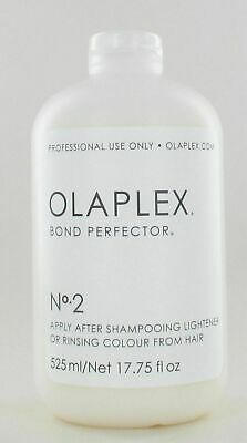 OLAPLEX Bond Perfector No 2 - 17.75 fl oz