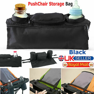 Plastic Key Tags Colour Inserts Paper ID Label Exchangeable Fob Split Rings UK