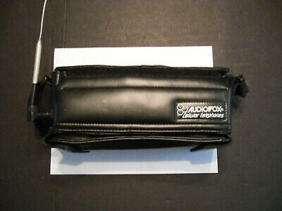 Audiovox Bag Cell Phone