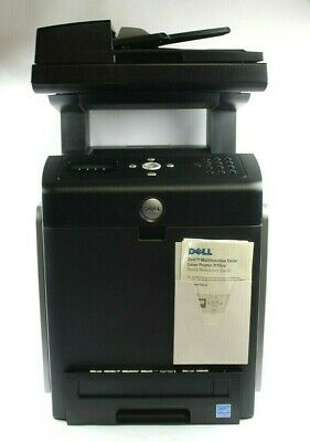 DELL MFP 3115CN SCANNER DRIVERS FOR WINDOWS DOWNLOAD