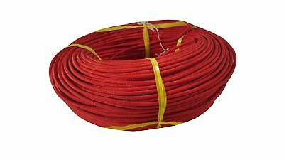 Cable 3 Live Red / 9268
