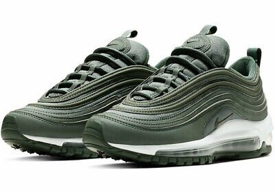nike air max 97 tn Gumtree Australia Free Local Classifieds