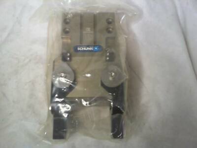 Schunk DRG 80-90-AS Pneumatic Parallel Gripper - New