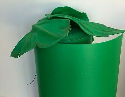Isolon for flowers 1M x 2M x 2mm roll Green Isolon for large flowers Izolon