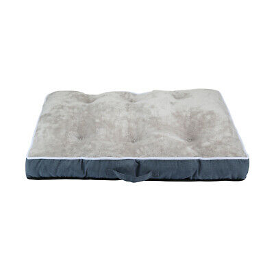 Memory Foam Pet Bed Large Indoor Dog Cat Warm Soft Cozy Cushion Bed