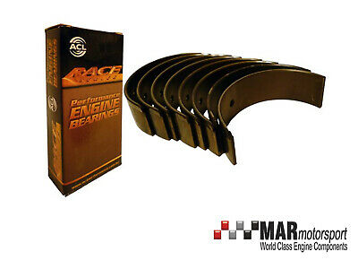 ACL Race Big End Bearings C20XE / C20LET / Z20LET / Z20LEH GSI SRI VXR STD Size