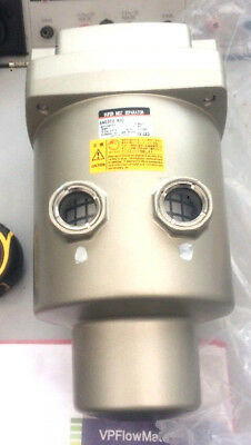 SMC AME650-N10 Super mist air compressor separator 6000 L/min  port size 10 NEW