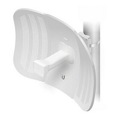 Wireless Antena Ubiquiti Lbe-M5-23