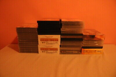 Anime Dvd Bulk Joblot New Resale