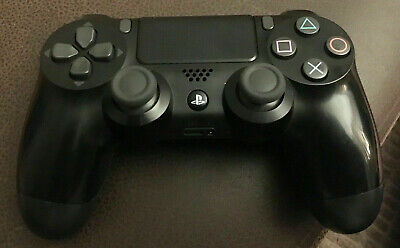 Official Genuine  Sony Playstation 4 Wireless Dualshock 4 Controller V2