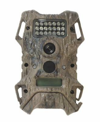 Wildgame Innovations Terra Extreme Trail Camera – 14MP - New - Free & Fast Ship