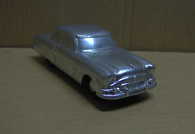 1954 Packard Clipper Banthrico 1/25 scale promo model