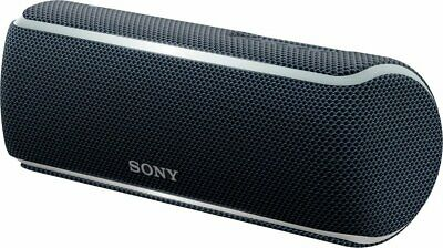 Sony SRS-XB21 Portable Wireless Bluetooth Speaker - 90 Day Warranty & Fast Ship