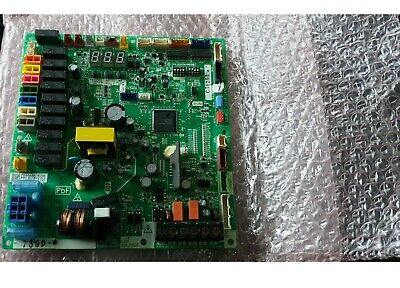 Daikin Air Con Main Pcb 5017303 Eb13028-1 (D) -  Brand New  -  Fast Delivery