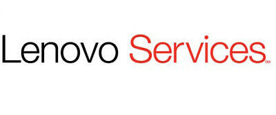 New  Lenovo 3Y Onsite Nbd 5WS0A23681