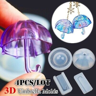 UV RESIN EPOXY Jewelry Making Transparent Hard Quick