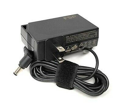 FSP Twinkle 65W Slim /& light 100g ONLY 19V Universal Laptop Charger Power Supply