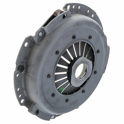 MGB Clutch Cover by Raicam 1962-1980 NEW part number CA3331 Moss Europe