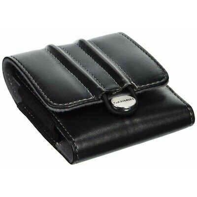 """Garmin Genuine Carrying Case for Nuvi universal 3,5""""/4,3"""""""