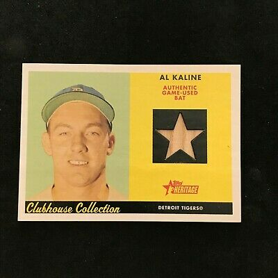 FREE SHIPPING $0.99 each CARDS 2-399 2019 TOPPS HERITAGE COMPLETE YOUR SET