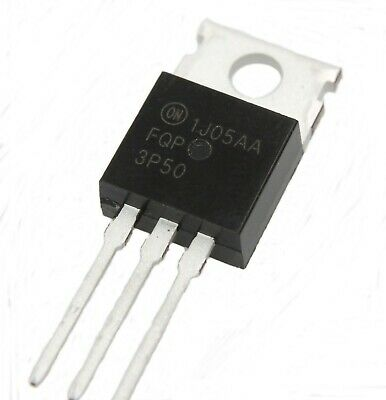 1 PC ixfh30n50p IXYS MOSFET N-Channel 500v 30a to247 NEW #bp