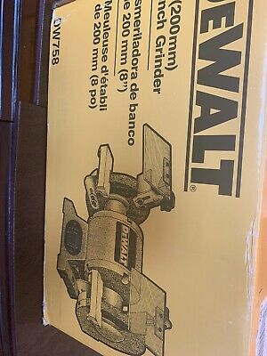 Awesome Dewalt Oem 5140170 64 Replacement Bench Grinder Eyeshield Gmtry Best Dining Table And Chair Ideas Images Gmtryco