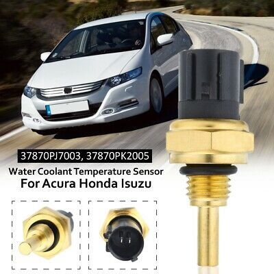 ENGINE COOLANT TEMPERATURE Sensor for Honda - $4 99 | PicClick