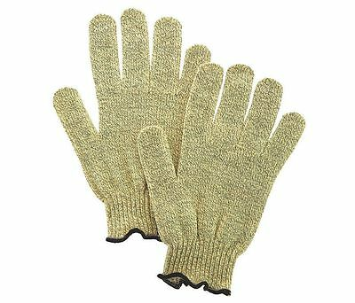 Honeywell Uncoated Cut Resistant Gloves CRT18 (10 Pairs)