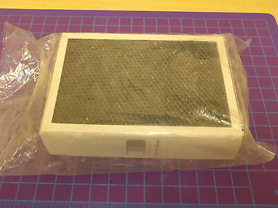 HEPA Replacement Filter Carbon Photocat