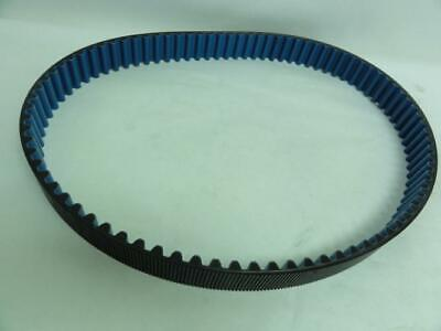 Gates 14MGT-3136-20 Poly Chain Drive Belt 9274-4224 92744224   Nashville