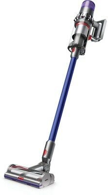 Dyson V11 Absolute Cordless Vacuum Cleaner 268734-01