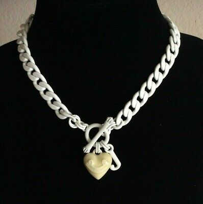0ef56a4462904 KITH X VERSACE Dog Tag Necklace Chain (Brand New) (Very Limited ...