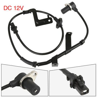 ABS SENSOR Jaguar S-Type 1999-2002 FRONT WHEEL SPEED SENSOR XW43-2C205-AA