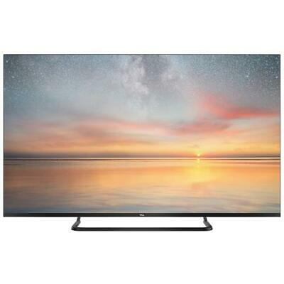 TCL TV LED Ultra HD 4K 55 55EP680 Android TV UltraSlim