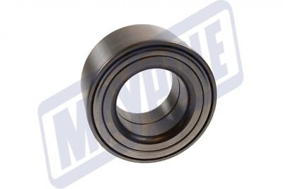 Ifor Williams Sealed Bearing 42490 For Post 1997 Assemblies Mp1815B Maypole
