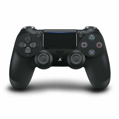 SONY PS4 Wireless Dualshock 4 Controller Original V2 2017 Neustes Modell .