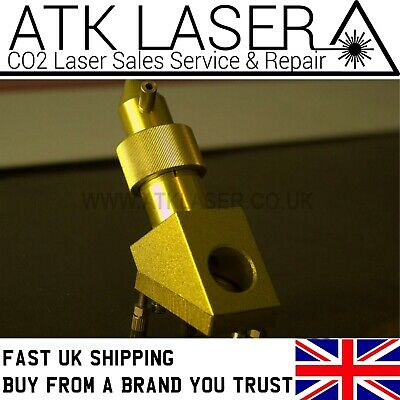 K40 LASER CUTTER Adjustable Pin Bed Upgrade with all
