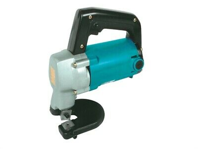 Makita MAKJS3200 JS3200 3.2mm Shearer 660 Watts 240 Volt