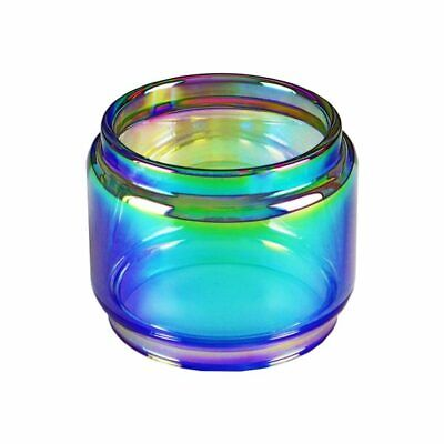 SMOK TFV12 Prince Baby Extension Bubble FATBOY Replacement Glass