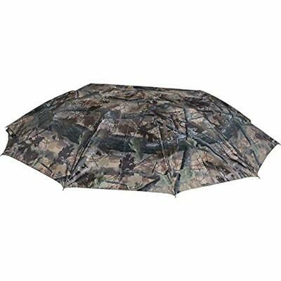 New Camouflage Allen Company Instant Roof Tree Mount Stand Umbrella Oakbrush 57""